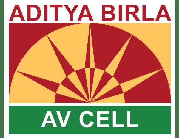 AV Cell