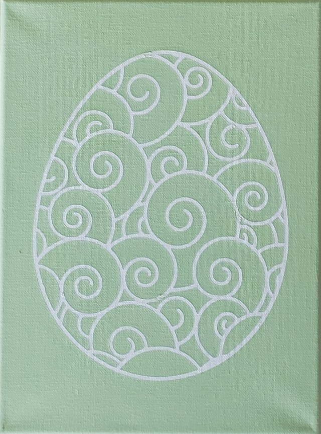 green-egg-canvas
