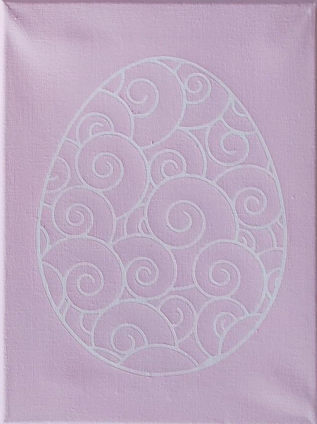 Pink-egg-canvas