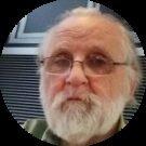 Ted Powell Avatar