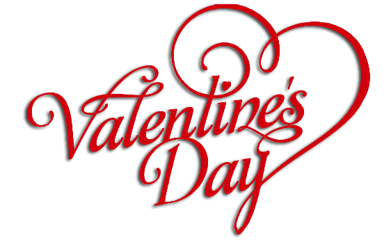 Valentine's Day at The Salmon Leap