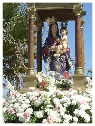 rosaria.jpg