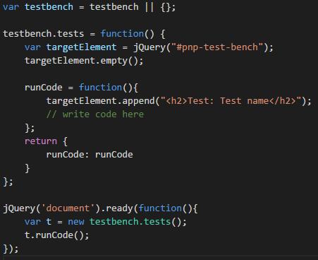 PnPJsSamples_EmptyCode