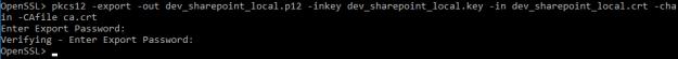 SSL_OpenSSLPkcs12