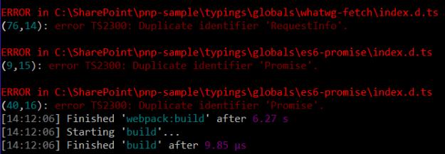 update_sp-pnp-js_build_fails4