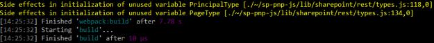 update_sp-pnp-js_build_succeeds