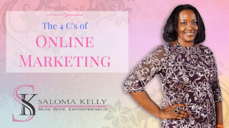 the-4-cs-of-online-marketing