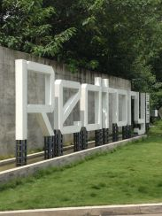 Redtory art+design factory