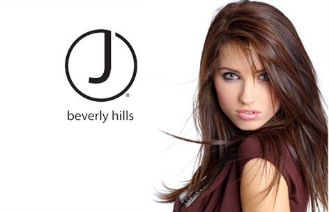 salon bodhi a full service salon providing ouidad certified products and services hair