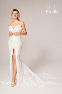 suknia ślubna Noemi
