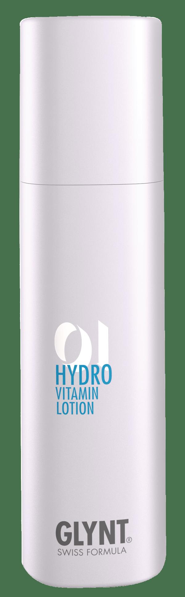 Glynt Hydro Vitamin Lotion