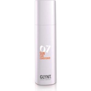 Glynt Sun Care Conditioner