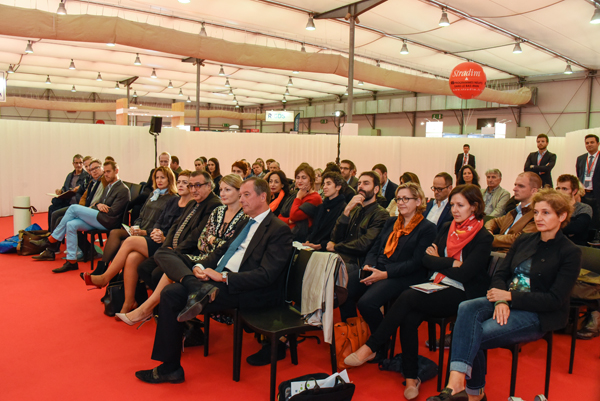 Salon-Immobilier-2017-conferences-68