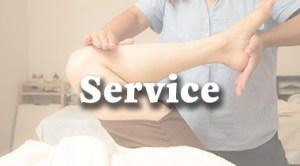 service_link