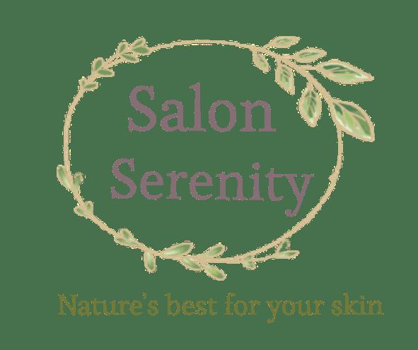 Salon-serenity