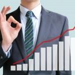 サロン経営を成功させるために計測すべき14の数値