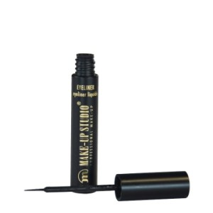 Eyeliner ultrablack