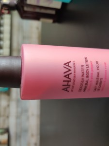 Pink pepper & cactus bodylotion 250ml