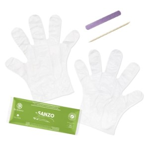 hydraterende all-in-one handschoenen