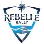 @Rebelle-Rallye-USA-2