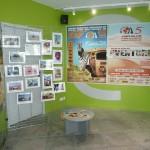 Office de tourisme, photo 1