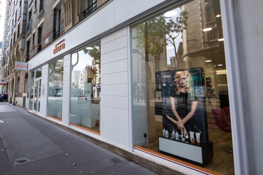 coiffeur paris 13 tolbiac salon