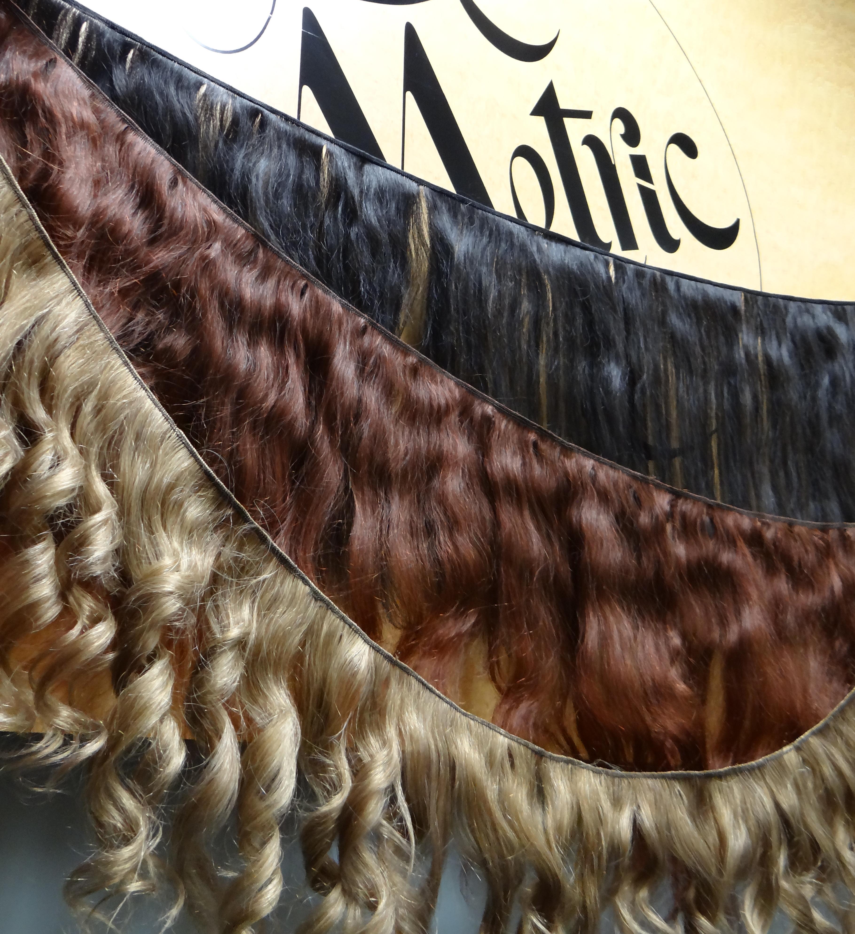 Lemetrics Hair Extension Bar The Lemetric Hair Design Studio
