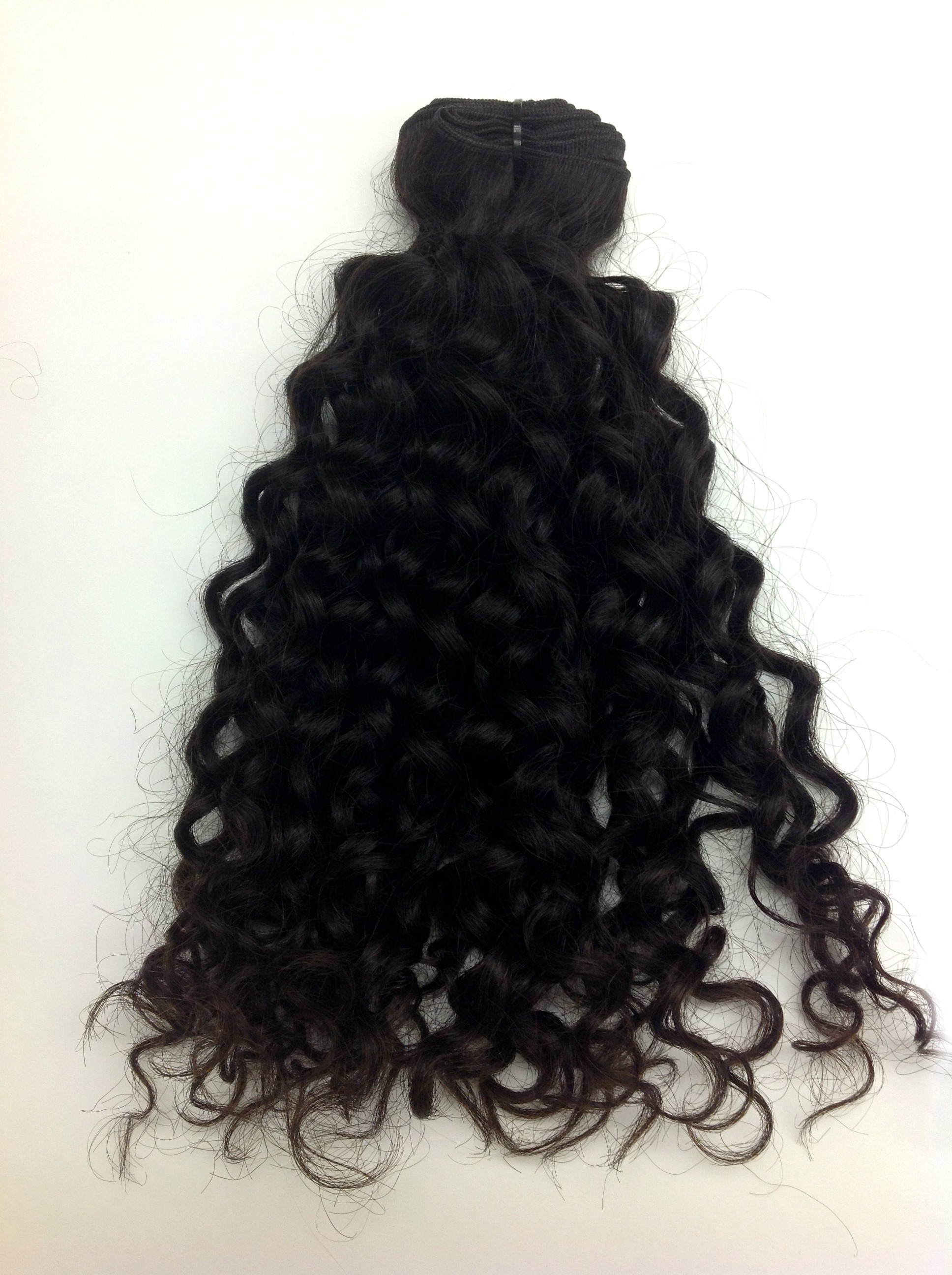 Hair Extension Bar The Lemetric Hair Design Studio