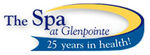 Spa Glenpoint