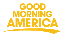 B_good morning america