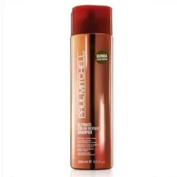 Paul Mitchell Ultimate Color