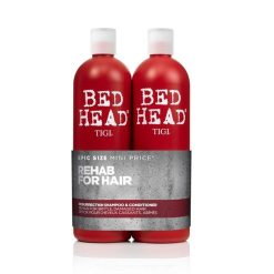 TIGI Bed Head Resurrection Duo