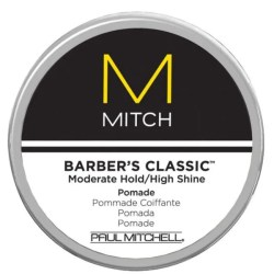 Barber's Classic Pomade
