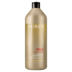 redken frizz dismiss conditioner 1000ml