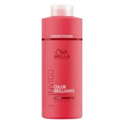 Wella Invigo Color Brilliance Conditioner