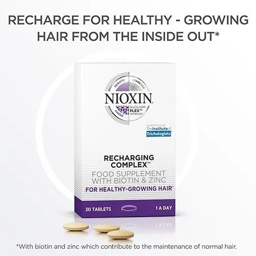 Nioxin_supplement