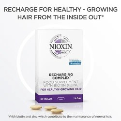 Nioxin_supplement