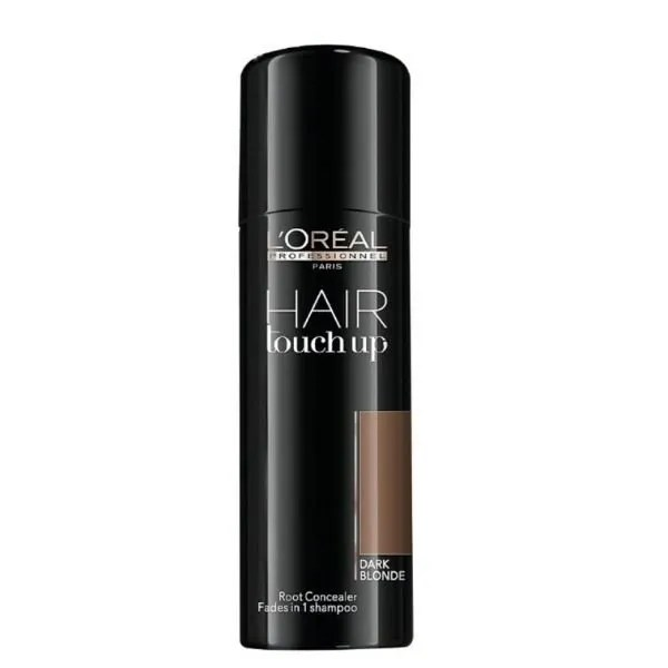 L'Oreal Root Touch Up Dark Blonde