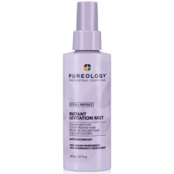 Pureology Instant Levitation Mist 150ml