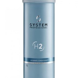 System Professional Hydrate Conditioner 1000ml