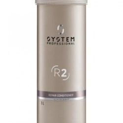 System Professional Repair Conditioner 1000ml