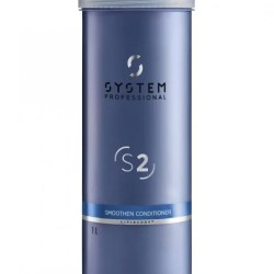 System Professional Smoothen Conditioner 1000ml