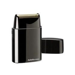 BaByliss Pro Titanium Single Foil Shaver