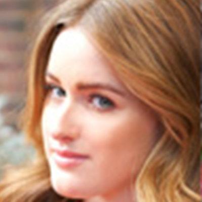 Melissa-Santoes