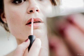 make-up-beaute-mariage-toulouse