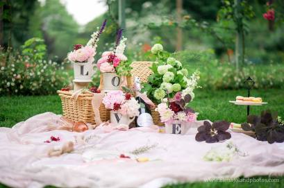 decoration-mariage-wedding-planner-inspiration-champetre