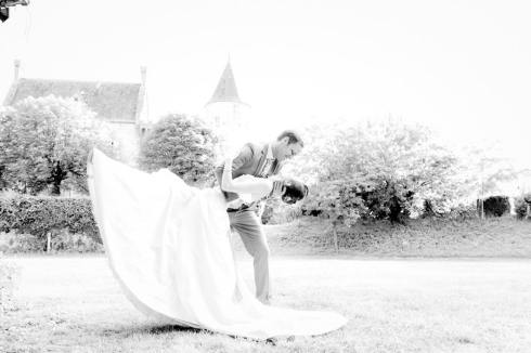 mariage-toulouse-salon-wedding-planner