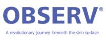 Observe Logo