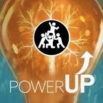 PowerUPfor2019