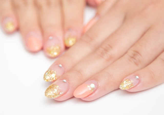 Salon Cherie – Stylish Japanese Nail Art in Hawaii